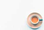 coffee2-150x
