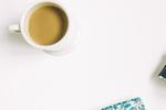 coffee3-150x