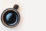 coffee4-150x