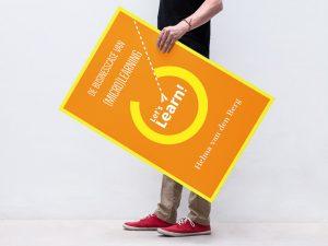 ebook De Businesscase van (micro)learning