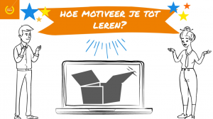 explainer video animatie