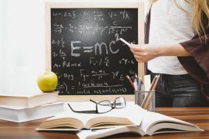 Omgaan met vloek van kennis