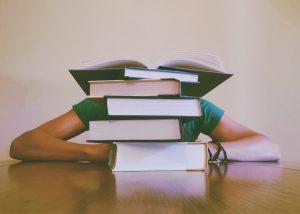 Wat is vloek van kennis