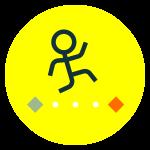 icoon animatie