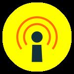 icoon podcast