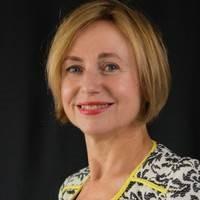 Sheila Agterdenbosch
