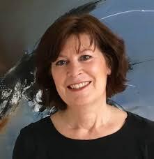 Sabrine Swanenberg – Van Gelder