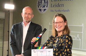 Case Universiteit Leiden