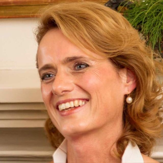 Janine Cooijmans