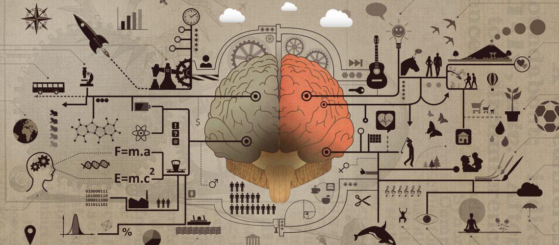 gedachten lezen van lerenden