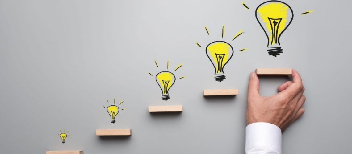 5 tips microlearning verbeteren