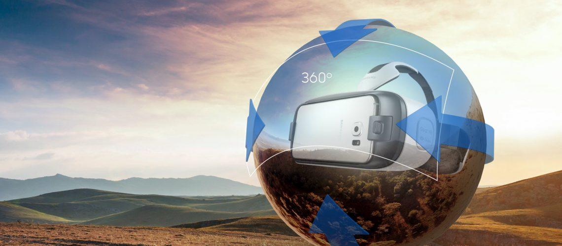 360 VR in leren?