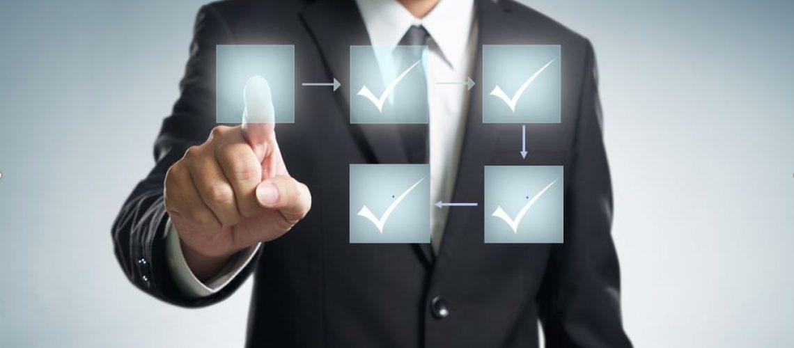 5 redenen voor werkgevers